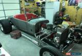 Classic 1927 Ford Other -- for Sale