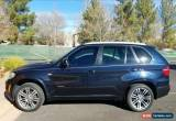 Classic 2012 BMW X5 for Sale