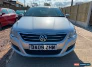 Volkswagen Passat CC 2.0TDI CR ( 140ps ) CC for Sale