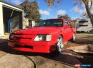 holden commodore vk vh hq show car power cruise  for Sale