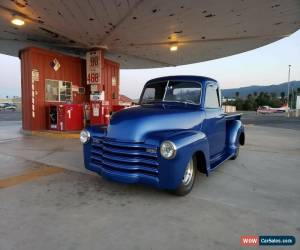 Classic 1948 Chevrolet Other Pickups for Sale