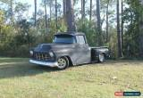 Classic 1958 Chevrolet Other Pickups -- for Sale