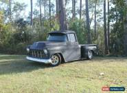 1958 Chevrolet Other Pickups -- for Sale