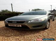FORD MONDEO 2008 TDCi EDGE 1.8L DIESEL 109,000 miles for Sale