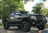 Classic 2011 Chevrolet Suburban for Sale