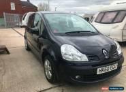 Renault Grand Modus 1.2 TCE ( 100bhp ) Dynamique for Sale
