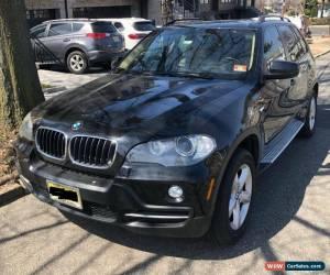 Classic 2008 BMW X5 X5 for Sale