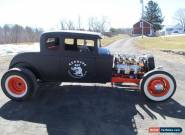 1932 Chevrolet Other for Sale