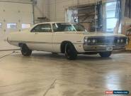 1969 Chrysler Newport for Sale