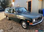 1971 Volvo Other for Sale