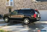 Classic 2008 Cadillac Escalade Escallade for Sale
