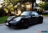 Classic 2008 Porsche Cayman S for Sale