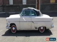1954 Ford Crestline for Sale