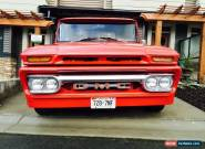 1964 GMC Other for Sale