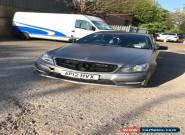 Mercedes-Benz C Class C250 Cdi Amg Sport Plus Coupe 2.1 Automatic Diesel for Sale