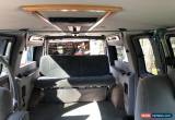 Classic 2003 Chevrolet Express for Sale