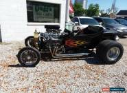 1923 Ford Other blown for Sale