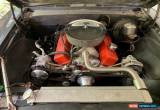 Classic 1967 Chevrolet Camaro SS for Sale
