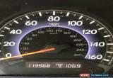 Classic 2010 Honda Odyssey for Sale