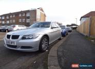 bmw 320i e90  for Sale