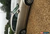 Classic S type 55 plate jaguar for Sale