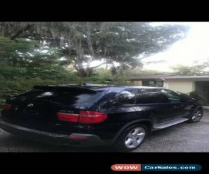 Classic 2010 BMW X5 for Sale