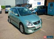 HONDA CIVIC 2005 1.6i AUTO 3dr LOW MILEAGE 2 FAMILY OWNERS NEW MOT, GENUINE CAR for Sale