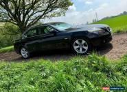 BMW 520SE 2005 for Sale