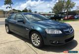 Classic holden berlina series 2 v6 sidi commodore ve no reserve goldcoast 0428933306  for Sale