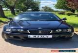 Classic SUPERB BMW M3 E46 for Sale