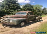 1948 Ford Other Pickups for Sale