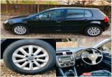 Classic 2008 Volkswagen Golf 1.6 FSI Match 5dr for Sale