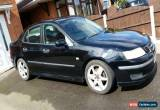 Classic saab 9-3 vector sport tdi for Sale