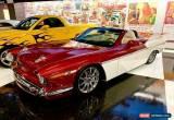 Classic 2005 Cadillac XLR for Sale