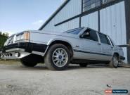 1984 Volvo 760 TURBO INTERCOOLER for Sale