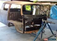 VW KOMBI for Sale