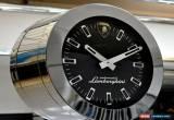Classic 2012 Lamborghini Aventador for Sale
