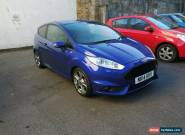 Ford Fiesta ST 2 for Sale