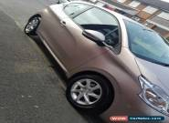 Peugeot 208 Active 1.2 for Sale