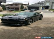 2016 Ford Mustang V6 for Sale