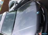 BMW 116i M series 2007 for Sale