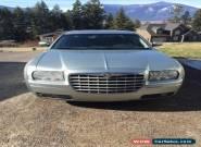 Chrysler: 300 Series for Sale