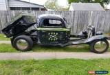 Classic 1935 Ford Other for Sale
