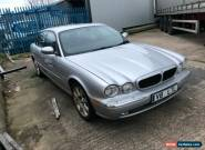Jaguar XJ8 2003 for Sale