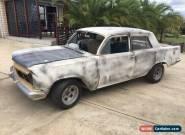 EH Holden Special Sedan  for Sale