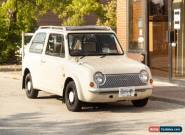 Nissan: Pao for Sale