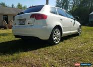 2009 Audi A3 for Sale