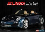 2011 Porsche 911 Carrera S for Sale