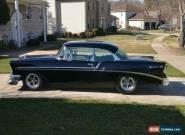 1956 Chevrolet Belair 150/210 for Sale