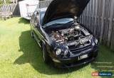 Classic Ford AUIII XR8 Stroker 5.6L for Sale
